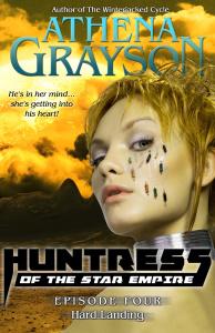 Huntress4-1000