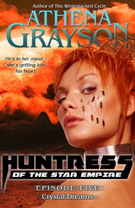 Huntress5-1000