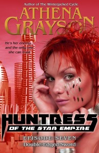 Huntress7-ebook