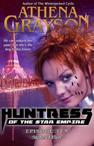 Huntress10ebook