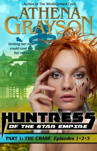 Huntress1-flat