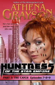 Huntress7-9-flat