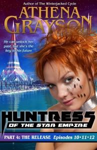 HuntressSet4-flat