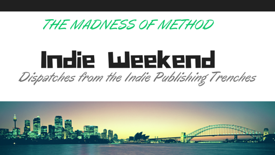 Indie Weekend: The Madness of Method