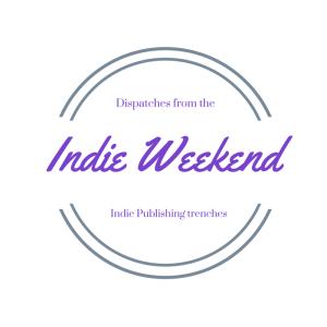Indie Weekend