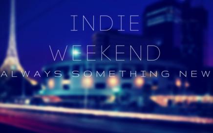 IW-somethingnew2