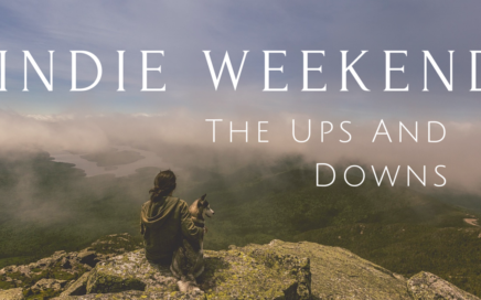 IW-Ups and Downs