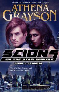 ScionsEbook