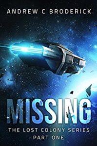 NL-missing