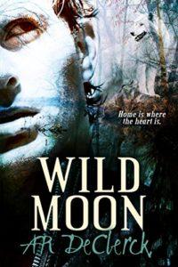 NL-wildmoon
