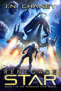 NL-Renegade