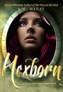 NL-Hexborn
