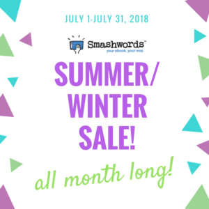NL-smash summerwinter sale!