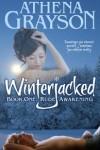 WinterJacked01