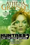 HuntressEp02