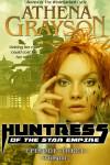 HuntressEp03