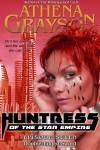 HuntressEp07