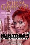 HuntressEp08
