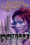 HuntressEp09