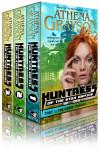 HuntressSet1-3D