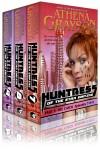 HuntressSet3-3D