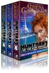 HuntressSet4-3D
