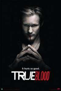 Worldbuilding Wednesday: Story Vampires