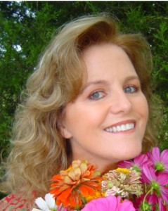 Friday Feature: Diane J. Reed, Author of Twixt