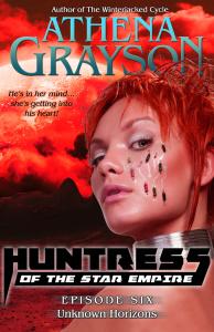 Huntress6-1000
