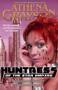 Huntress8-ebook