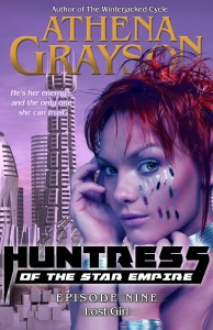 Huntress9-ebook