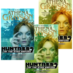 huntress1-3