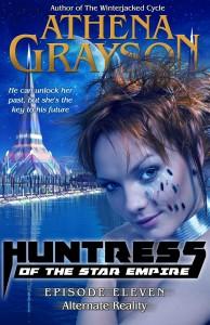 Huntress11ebook