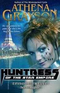Huntress12ebook