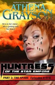 Huntress4-6-flat