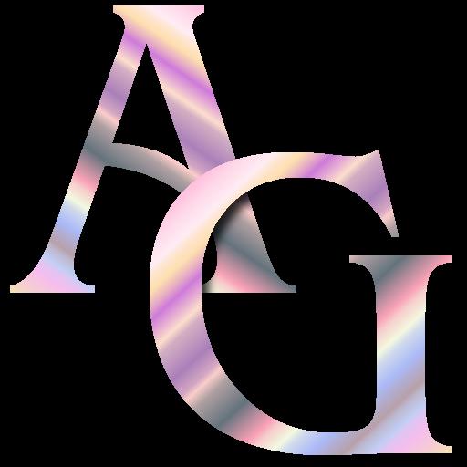 Athena Grayson