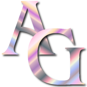 cropped-AGinitials-button512.png