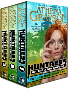 HuntressSet01-3D-transparent