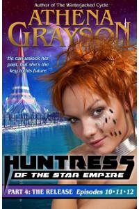 HuntressSet4-300ARe
