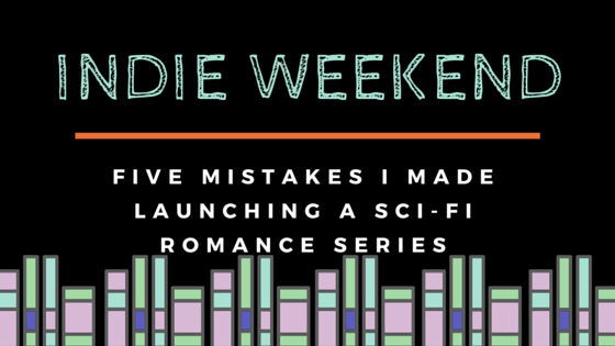 """Indie Weekend: 5 Mistakes I Made Launching """"Huntress"""""""