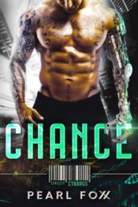 NL-chance