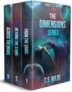 NL-dimensions