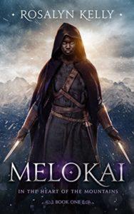 NL-melokai